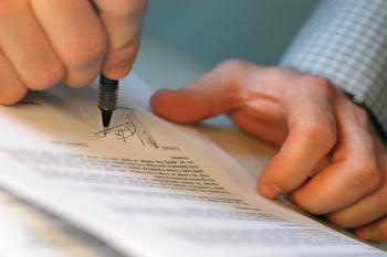 Merit Title - Closing and Title Services